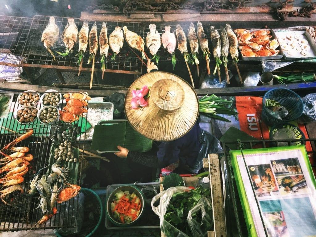 8 fouten die elke toerist maakt tijdens een bezoek aan Bangkok (en Thailand)2