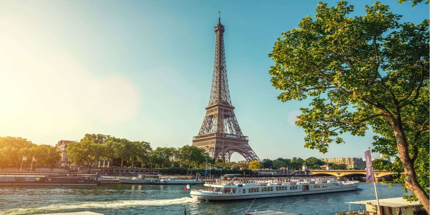 Apollo Opera Hotel Parijs-stad Shutterstock header1