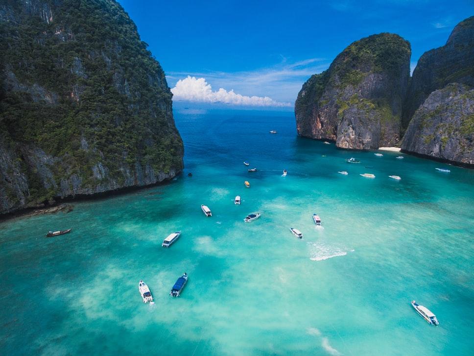 Zee Thailand